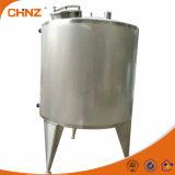 Apparatuur van Prijzen van de Tank van de Opslag van de Stikstof van de Alcohol van het Staal van China de Verticale Vloeibare
