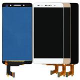 LCD van het Scherm van de aanraking Vertoning voor Huawei Eer 7