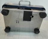 계산 앉은뱅이 저울이 스테인리스 무선 Portable에 의하여 가격 오른다