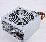 단 하나 12cm 냉각팬을%s 가진 200W ATX PC 엇바꾸기 전력 공급