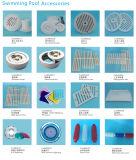 Swimmingpool-Geräten-Swimmingpool-Zubehör
