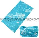 Логоса верхнего качества надувательства фабрики Yiwu Bandana сразу изготовленный на заказ задействуя