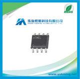 Интегрированный электронный блок IC - цепь новая и первоначально