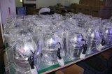 LED-NENNWERT 64/LED Stadiums-Licht (LED 1002B/LED 1002D)