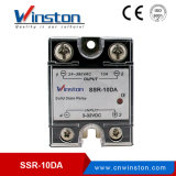 SSR-10da DC AC Electronic Solid State Relay
