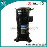 Compressore Zr61kc-Tfd-522&Nbsp del rotolo di Copeland;