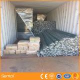 中国製塀のパネルのための流行の電流を通された溶接された金網