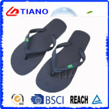 Nouveau Soft Beach Woman Flip Flops (TNK10066)