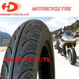 Philippines de pneus pour motos 80/90-17, 225-17, 275-17, 60/90-17, 80/90-18, 275-18