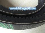 농업 V-Belts 고품질은 SA Sb Sc를 띠를 맨다