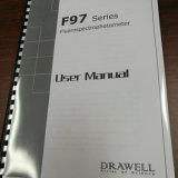 Dw-F96PROの実験室の高品質のFluorophotometerの分光計