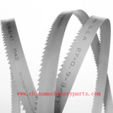 Углеродистая сталь Bandsaw нож