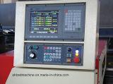 Hoge CNC die de V- Machine van de Besnoeiing groeft