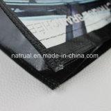 China imprimiu o saco não tecido dos PP com preço do competidor