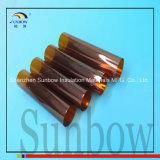 Materiais de isolamento Sunbow Poliimida tubos de filme