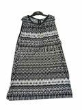 Gepersonaliseerde en hoogwaardige Knitting Top/Shirt voor dames