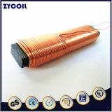Preço direto da fábrica da bobina do afogador indutor de Filtro