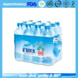 PC Potassium Chloride Food Grade Kcl CAS: 7447-40-7 avec prix concurrentiel