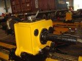 Piattaforma di produzione sotterranea idraulica piena (HYKD-3A)