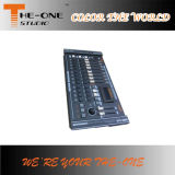 DMX512 Stage Lighting Console / Controller 2024