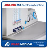 Macchina di Anestesia con l'alta qualità (Jinling 850)