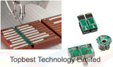 Automatisches Gegenkraft-Schweißen, Punktschweissen-weichlötendes Maschinen-/Welding-Gerät/weichlötender Roboter