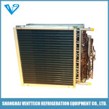 工場熱い販売の産業空気調節のコンデンサーおよび蒸化器