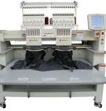 Fornire alla macchina del ricamo del calcolatore delle teste di Wy902c 2 l'ago di trapunto