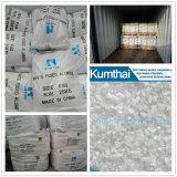 L'oxyde d'aluminium blanc de haute qualité de l'alumine fondue (WA/WA-WA-B/P/WA-R)