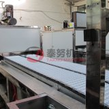 China Toffee Candy Forming Machine