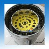 Fzhs-06 pequeño tipo deshidratador vegetal, secadora vegetal, Dewaterer vegetal