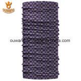 Bandana Ouwang дешевый выдвиженческий изготовленный на заказ многофункциональный трубчатый