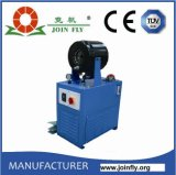 유압 호스를 주름을 잡기를 위한 고품질 고전적인 주름을 잡는 기계