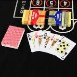 PlastikPlayingcards
