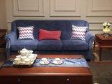 حارّ خداع ترقية رخيصة بناء أريكة لأنّ يعيش غرفة