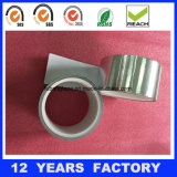 63mm с высокотемпературной лентой алюминиевой фольги