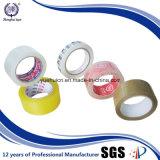 El Sellado de alta intensidad Tensial utiliza la cinta de embalaje de la marca