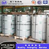 Galvalume 또는 직류 전기를 통한 Pre-Painted 강철 (PPGI, PPGL)