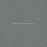 Antislip Hoed Dichte onderst-2mm van de Bevloering van pvc van de Passage van de Veiligheid Commerciële Vinyl