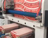 Высокое качество бумаги наружное кольцо подшипника вентилятора умирают стабилизатора поперечной устойчивости машины реза