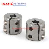 Shenzhen-Manufaktur kundenspezifische Metallherstellung-Dienstleistungen