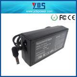 Acer를 위한 공장 가격 100-240V 힘 휴대용 퍼스널 컴퓨터 AC DC 접합기