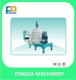 Verticale Pulverizer van de molen Swfl110 voor Dierenvoer--De Machine van het voer