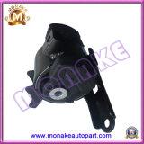 Montagem do motor da transmissão do motor do elevado desempenho para Honda (50805-SAA-982)