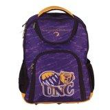 Personnaliser les sacs à dos d'équipe de sacs d'école de basket-ball de cartable de l'école des enfants
