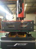 マルチCNC -切断ワイヤー切口EDM機械