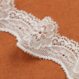 Prodotto del merletto di F10159#