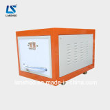 Four et machine de chauffage par induction de l'approvisionnement 60kw d'usine