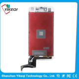 Soem-ursprünglicher Farbbildschirm-Telefon LCD-Bildschirm für iPhone 7