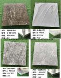 Jingang застеклило мраморный каменные лоснистые плитки фарфора